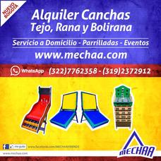 Alquiler Juegos Mecanicos Bogota Atracciones Eventos