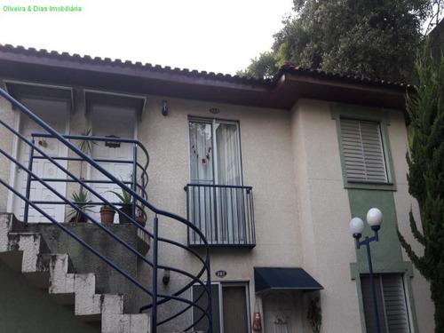 Apartamento - Ap00082 - 34459533