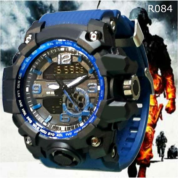 Kit 3 Relógio Masculino No Atacado Para Revendedor