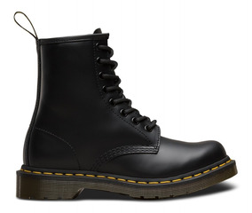 Borcego Dr Martens Mujer 11821006 1460w