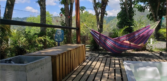 Venta Eco Hostal - Zona Turistica Salento