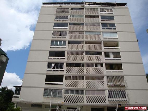Apartamento Santa Rosa De Lima Negociable