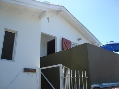 Departamento 2 Dormitorios Barrio San Jose Pinamar
