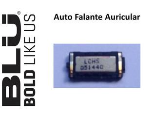 Auto Falante Auricular Blu L170 I Life Play 2 Original