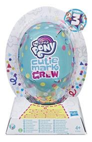 My Little Pony 1 Cutie Mark Crew Confeti E5966