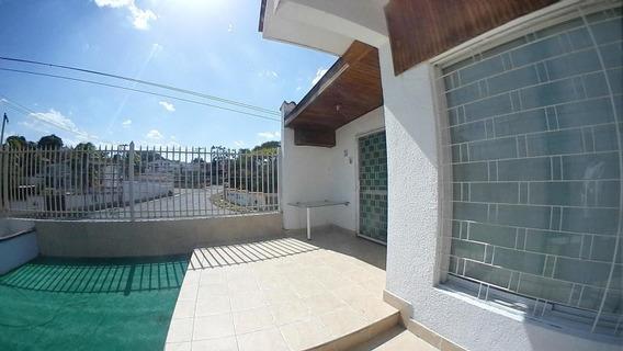 Casa En Venta Este Barquisimeto 20-10586 As