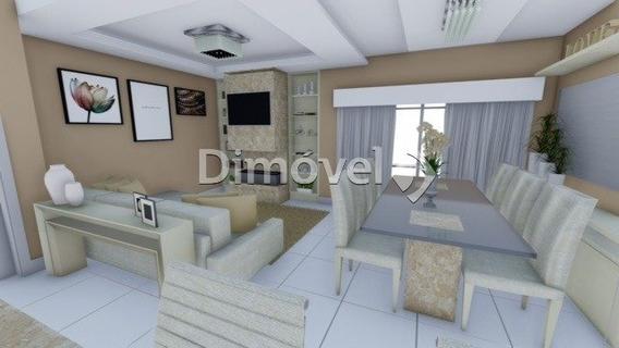 Apartamento - Tristeza - Ref: 14277 - V-14277