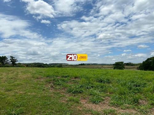 Ar00210 - Área Rural Para Venda - Colinas Do Mosteiro De Itaici - At 20.000m² - A 150m Da Rodovia - Indaiatuba/sp - Z10 Imóveis. - Ar00210 - 68972439