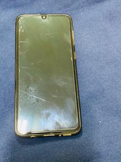 Samsung A30 (consultar Antes De Comprar)