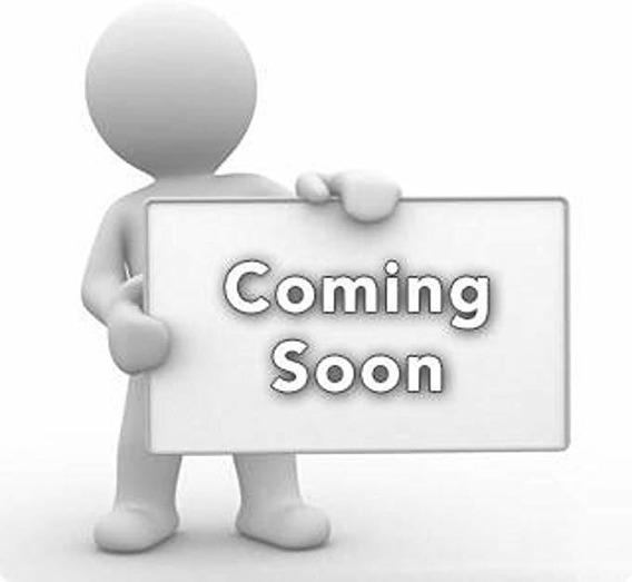 Amplificador Atlas Sound Tsdpa20vg 20w 70v Power Amplifica ®