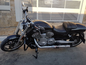 Harley Davidson Vrod Muscle Muscle