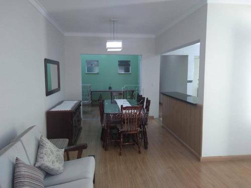 Casa Com 3 Dormitórios À Venda, 227 M² Por R$ 930.000,00 - Parque Oratório - Santo André/sp - Ca2710