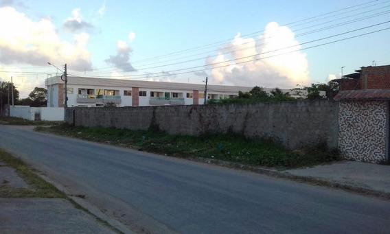 Terreno Em Nossa Senhora Da Conceição, Paulista/pe De 0m² À Venda Por R$ 380.000,00 - Te280594