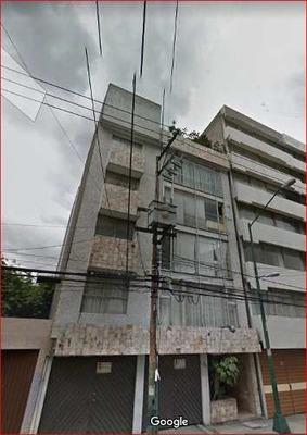 Departamento En Xochicalco, Santa Cruz Atoyac, B.j.