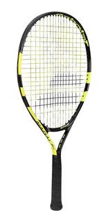 Raqueta Babolat Nadal Junior 23
