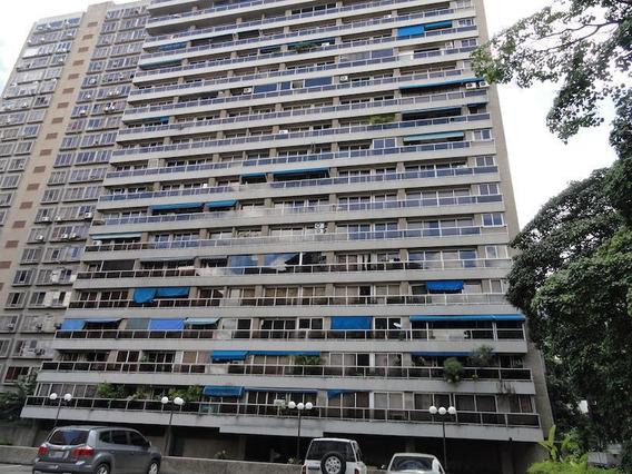 Apartamento En Venta Sebucan Fr2 Mls20-10188