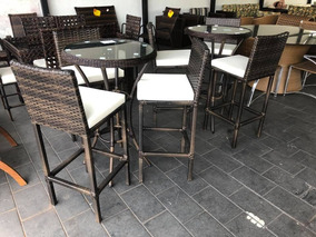 Kit 3 Banqueta Alta Para Bar,cozinha,bistro,lanchonete (d)