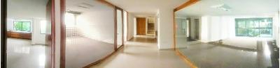 Edificio Oficinas Polanco Ho4/30 Negociable. Exclusiva Dueño