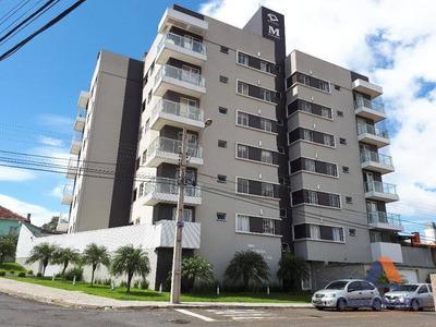 Exelente, Apartamento, Com Boa Localizaçao. - Ap1023