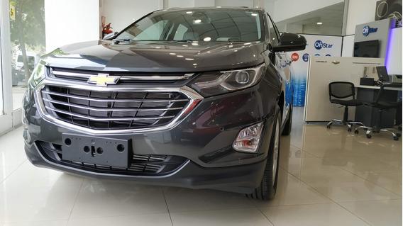 Chevrolet Equinox Premier Awd Automatica Mejore Precio #3