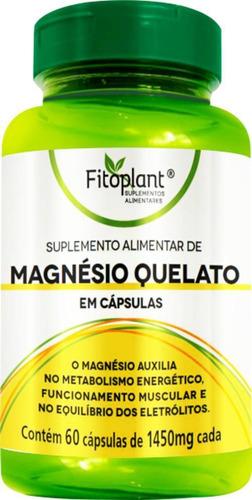 magnesium 3 ultra depoimento