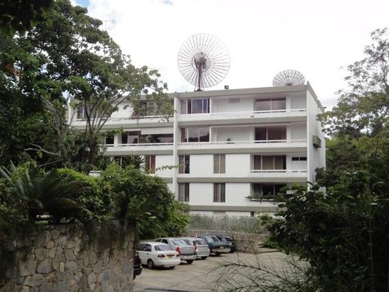 Apartamentos En Venta Ab La Mls #17-201 -- 04122564657