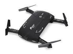 Drone X20