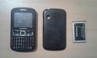 Samsung Chat Gt E2220 A Reparar Repuestos
