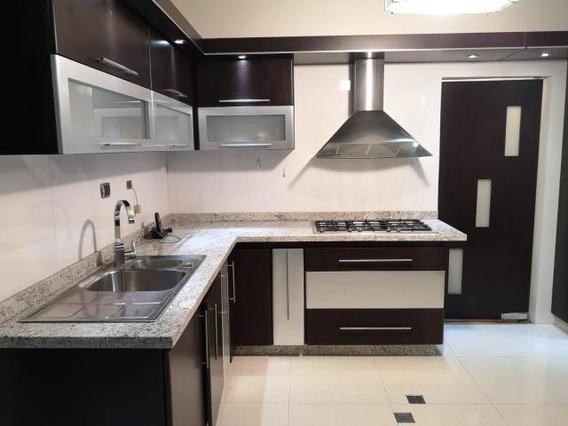 Apartamento Vip En Venta La Victoria Mls 20-491 Cc