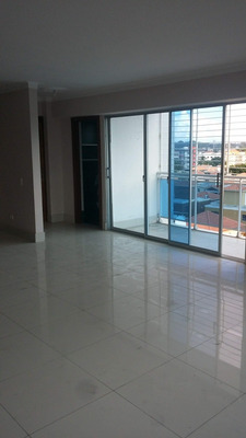 Vendo Apartamento Residencial Privado