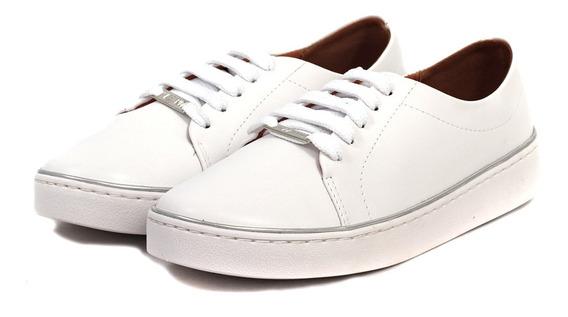 Zapatillas Mujer Ninfa 7286-cue Ecolog Vizzano