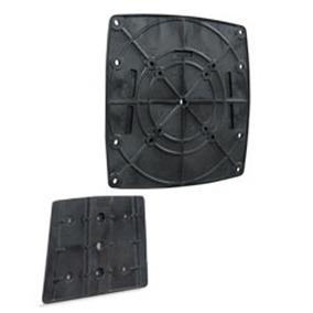 Suporte De Parede Para Tv Monitor C/ Até 30 Kg Draper 800314