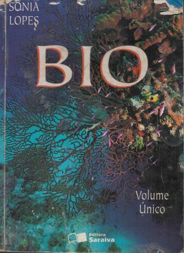 Bio Sonia Lopes Volume Unico Pdf Livros Revistas E Comics No