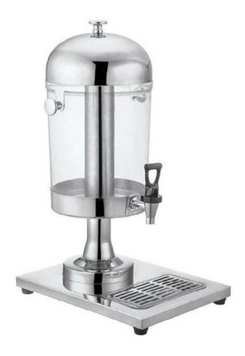 Dispenser Bebida Fria Santini Ebf1 - Aj Hogar