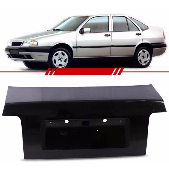 Tampa Traseira Porta Malas Fiat Tempra 1993 A 1999