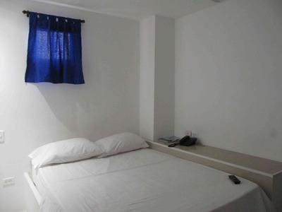 1 Habitación 2 Personas Por Dia En Cartagena