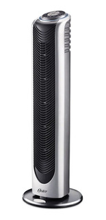 Ventilador De Torre 75cm Control Remoto Oster® Otf3813e