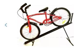 Bicicleta Robinson Rodado 20 - Bicicleta Niños