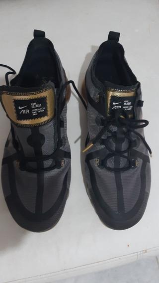 Vendo Nike Vapor Max Nuevas Sin Uso Numero 43
