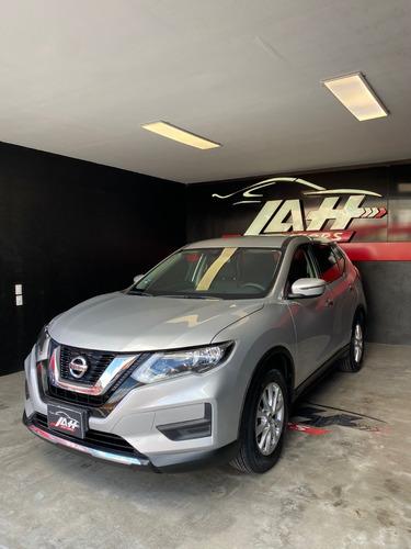 Imagen 1 de 14 de Nissan X-trail 3 Row 2018