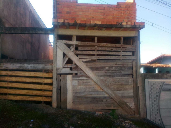 Terreno Em Itaquaquecetuba