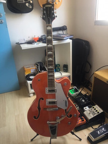 Gretsch Eletromantic G5420t