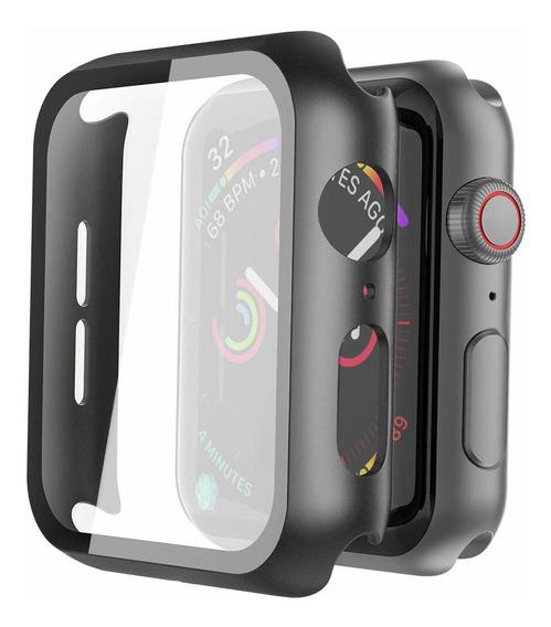 Funda Protectora Para Apple Watch Series 5 Series 4 40mm