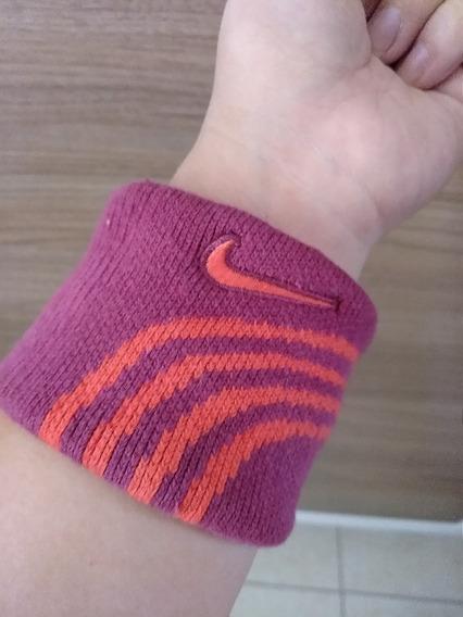 Relogio Cuff Nike Pano - Luxo