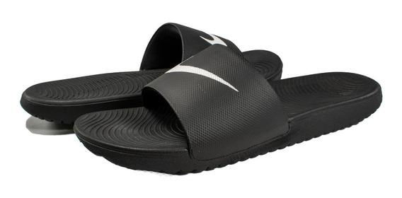 Chinelo Slide Nike Kawa 832646