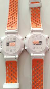 1 Relógio Gps Garmin Forerunner 620 Nao Funciona