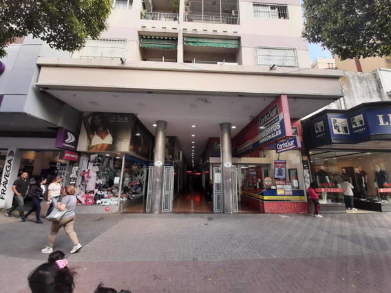 $8.000 Local En Alquiler Rivadavia 181, Quilmes Centro