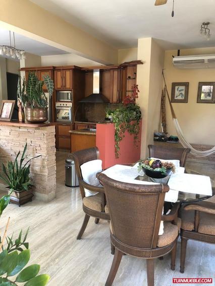 Casas En Venta / 04243174616