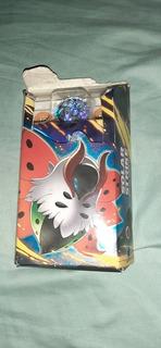 Pokemon Cartas Trading Card Game Originales