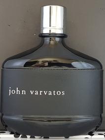 Perfume John Varvatos Classic 75mls